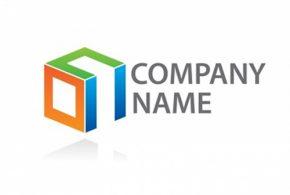 Chọn tên cho doanh nghiệp,công ty