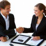 thành-lập-doanh-nghiệp-tại-thị-xã-tân-uyên