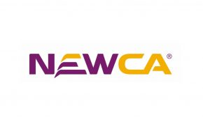 Sử lý sự cố chữ ký số Newca
