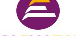 CHỮ KÝ SỐ NEWTEL-CA NƠI GỬI TRỌN NIỀM TIN CỦA DOANH NGHIỆP