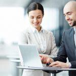 Quy trình - thủ tục thành lập công ty / doanh nghiệp