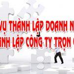 TƯ-VẤN-THÀNH-LẬP-CÔNG-TY