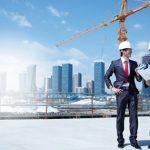 Thủ tục thành lập công ty xây dựng tại Bình Dương