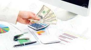 thanh-toán-trong-thương-mại