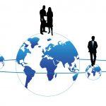 Quy trình thành lập doanh nghiệp Thuận An