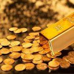 Điều kiện thành lập công ty kinh doanh vàng bạc đá quý