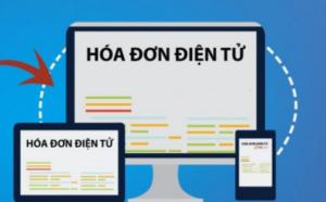 hoa-don-dien-tu