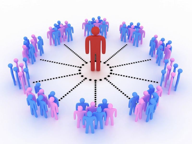 Mô hình công ty cổ phần cho doanh nghiệp