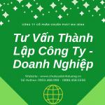 Thành-lập-doanh-nghiệp-tại-thị-xã-Thuận-An