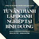 Tư-Vấn-Thành-Lập-Công-Ty-TNHH-Hai-Thành-Viên