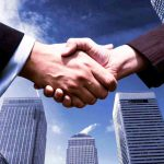 Dịch vụ thành lập doanh nghiệp giá rẻ tại Dầu Tiếng