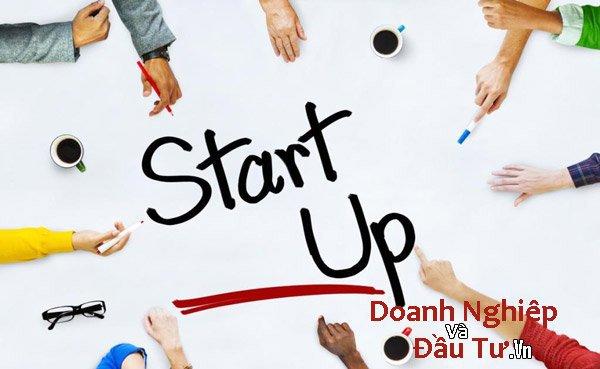 Dịch vụ thành lập doanh nghiệp giá rẻ tại Tp Thủ Dầu Một