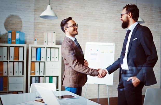 Dịch vụ thành lập doanh nghiệp giá rẻ tại Thủ Dầu Một