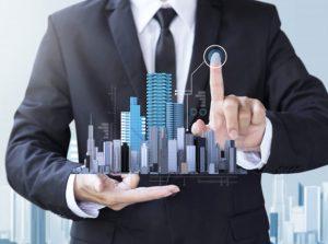 kế-toán-thuế-có-vai-trò-quan-trọng-trong-doanh-nghiệp