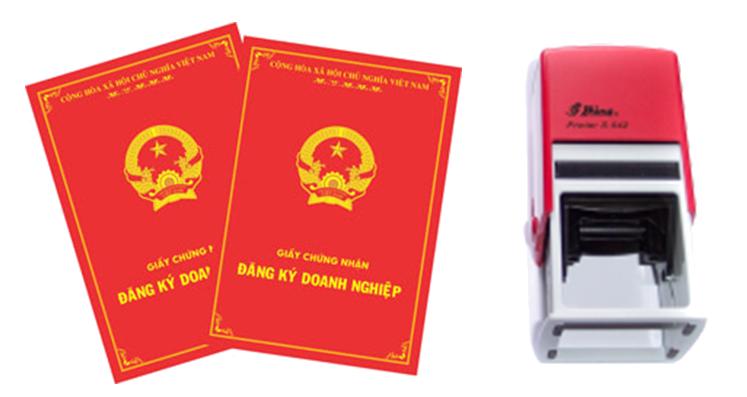 Dịch vụ thành lập doanh nghiệp giá rẻ từ Mai Bình