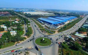 dịch-vụ-thanh-lập-doanh-nghiệp-tại-huyện-bắc-tân-uyên