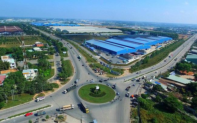 Dịch vụ thành lập doanh nghiệp giá rẻ tại huyện Bắc Tân Uyên