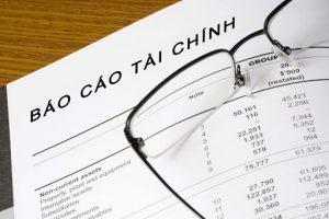 báo-cáo-tài-chính-với-kế-toán-thuế