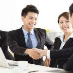 Những lưu ý khi thành lập doanh nghiệp