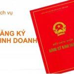 Xin giấy phép kinh doanh tại Tây Ninh giá rẻ