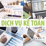 Dịch vụ kế toán trọn gói tại Tây Ninh