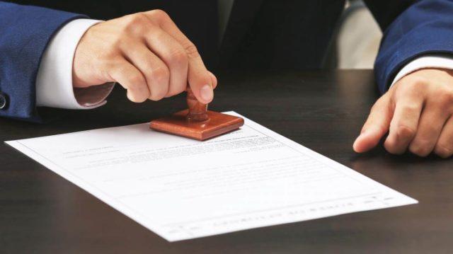 Dịch vụ xin giấy phép kinh doanh tại Bình Long giá rẻ