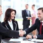 Đơn vị thành lập doanh nghiệp trọn gói tại Đồng Xoài giá rẻ