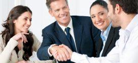 Chuyên thành lập doanh nghiệp trọn gói tại Bình Long
