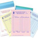 in hóa đơn tại Phước Long Bình Phước