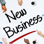 Đăng ký thành lập doanh nghiệp tại Bình Dương