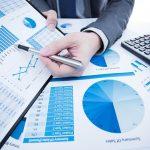 Dịch vụ kế toán trọn gói tại Phước Long chuyên nghiệp