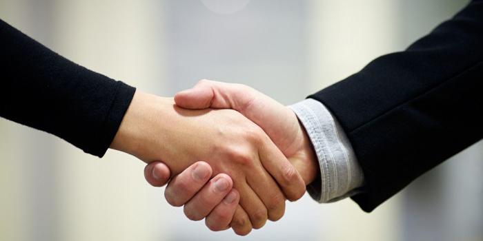Dịch vụ thành lập công ty bất động sản ở Bình Dương với CPMB