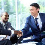 Dịch vụ thành lập doanh nghiệp Bình Dương