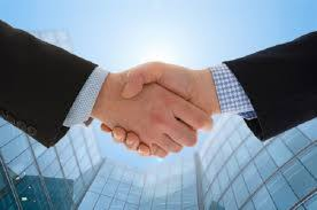 Dịch vụ thành lập doanh nghiệp ở Bình Dương