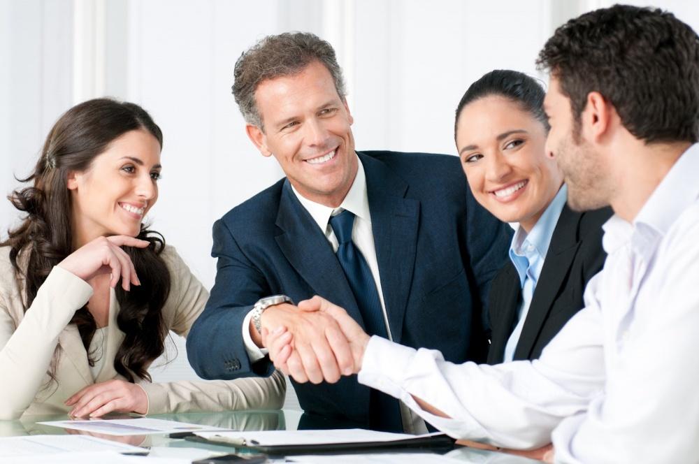 Dịch vụ thành lập doanh nghiệp tại Bình Dương của Chuẩn Phát Mai Bình