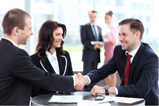 Chọn dịch vụ thành lập doanh nghiệp ở Bình Dương của CPMB