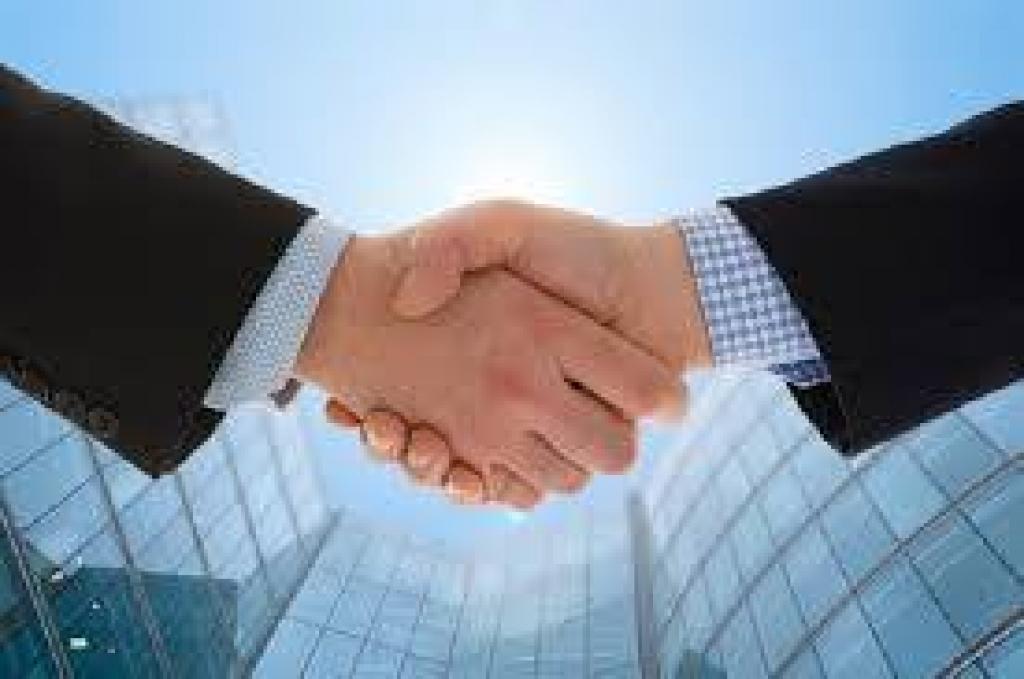 Lựa chọn dịch vụ thành lập doanh nghiệp từ Chuẩn Phát Mai Bình