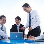 Thành lập doanh nghiệp giá rẻ nhất tại Bình Dương