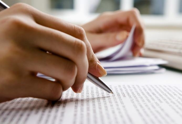 Thông tin cần biết về đăng ký thành lập doanh nghiệp ở Bình Dương