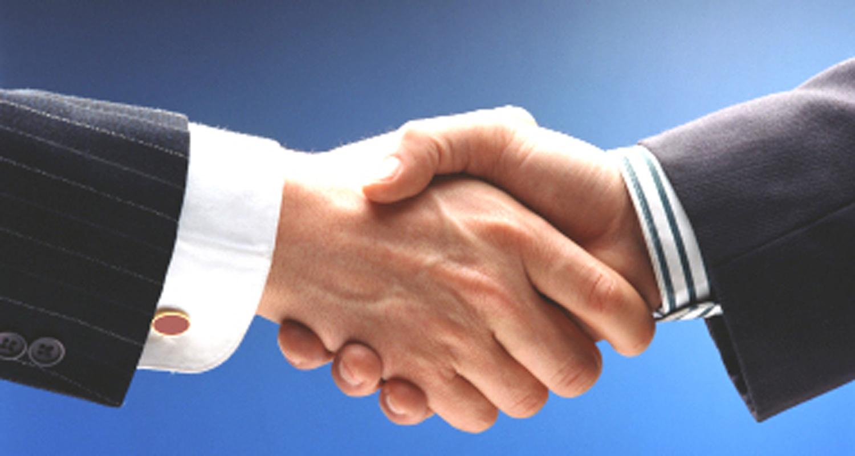 Thuê dịch vụ thành lập công ty của CPMB