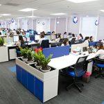 Dịch vụ thành lập công ty ở Bình Dương