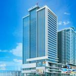 Dịch vụ thành lập công ty ở Thuận An Bình Dương
