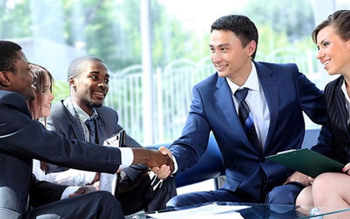 Dịch vụ thành lập công ty ở Thuận An Bình Dương của CPMB