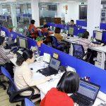 Dịch vụ thành lập công ty tại Thuận An Bình Dương