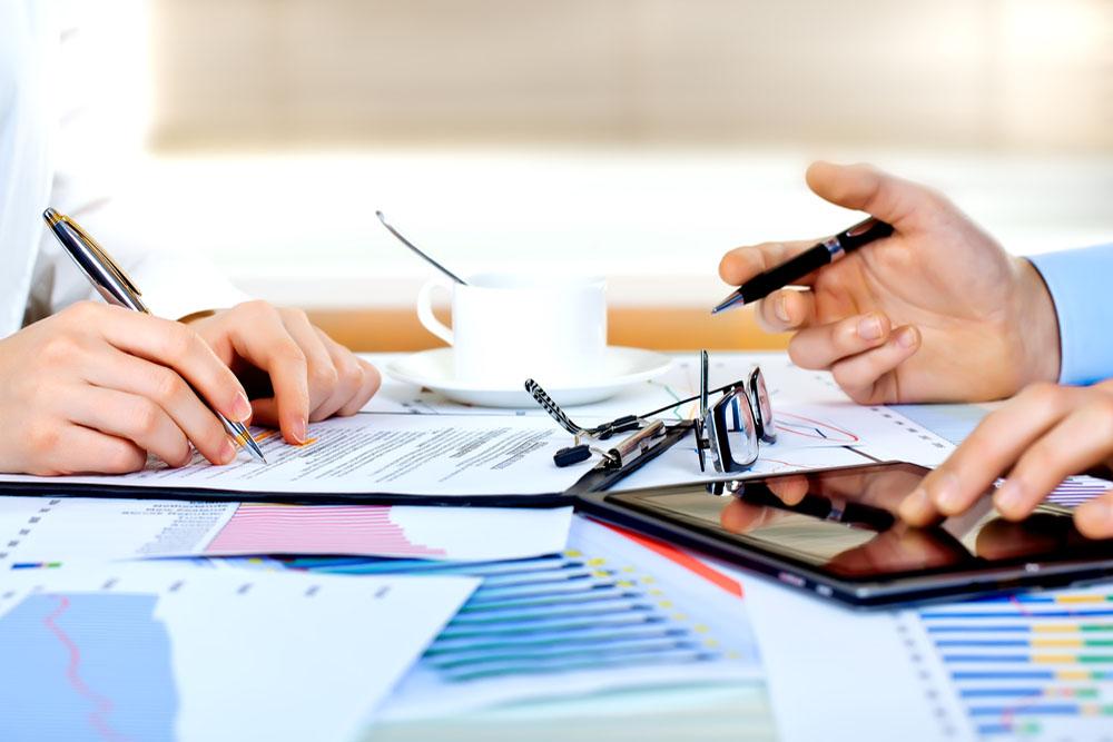 Dịch vụ thành lập doanh nghiệp nhanh nhất ở Bình Dương của CPMB