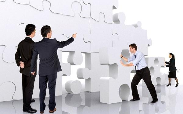 Những bước thực hiện thành lập công ty tại Thuận An Bình Dương