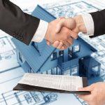 Dịch vụ thành lập công ty xây dựng tại Bình Dương