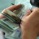Giá dịch vụ thành lập doanh nghiệp tại Bình Dương