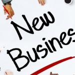 Phí dịch vụ thành lập doanh nghiệp tại Bình Dương