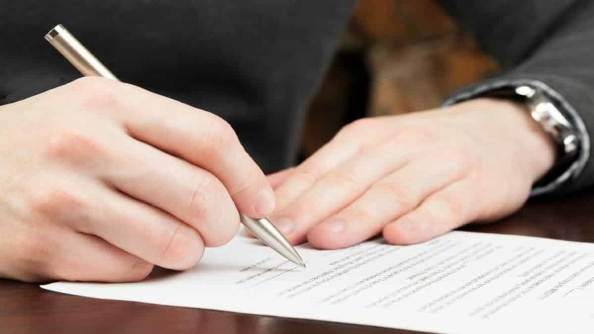 Xin giấy phép kinh doanh tại Bù Gia Mập